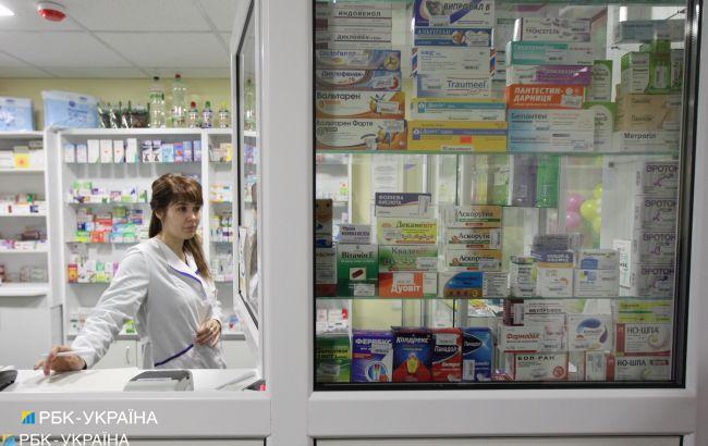 Посещение супермаркетов и аптек на самоизоляции ограничено. Не дальше 2 км от дома