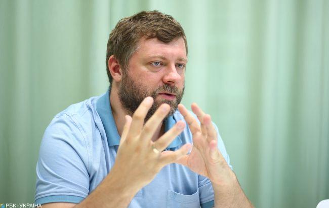 """В """"Слуге народа"""" заявили об отсутствии переговоров с """"Голосом"""" о коалиции"""