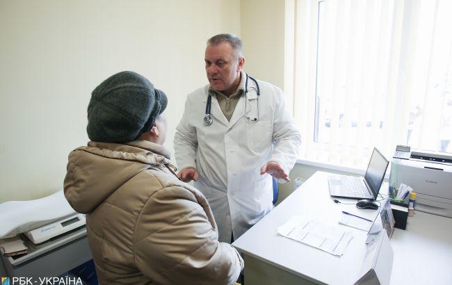 Біжіть до лікаря при появі цих симптомів: лікарі назвали ранні ознаки раку