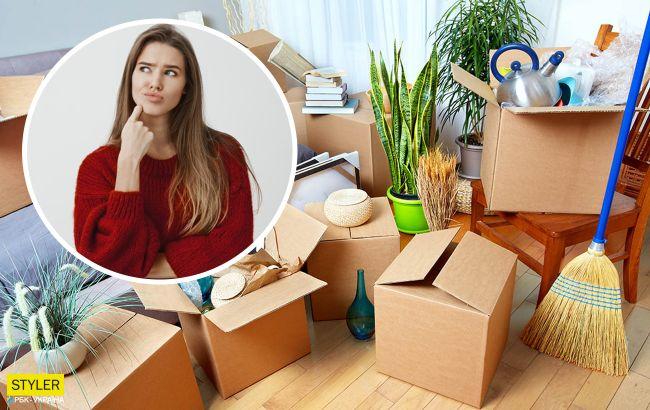 Не держите эти вещи в доме: они притягивают неприятности и болезни