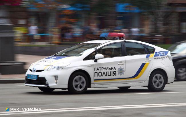 Под Киевом напоили и похитили подростка: видео спасения поразило сеть