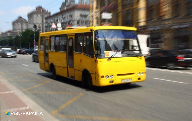 Спецперепустки на транспорт у Києві скасовують: названо дату