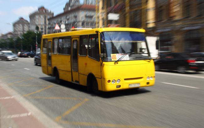 Во Львове повысили стоимость проезда в транспорте до 10 гривен