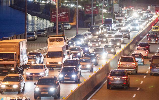 Рост цен на бензин приостановился: сколько стоит топливо на АЗС