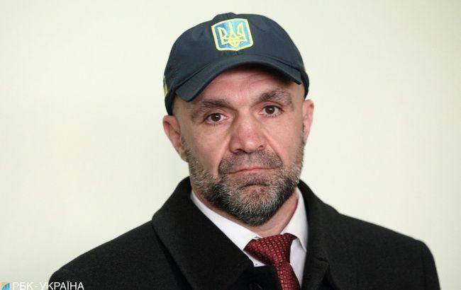 Дело Гандзюк: адвокаты Мангера пытаются отменить подозрение в заказе убийства