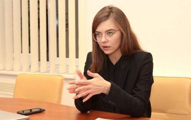 Фото: Анастасия Деева