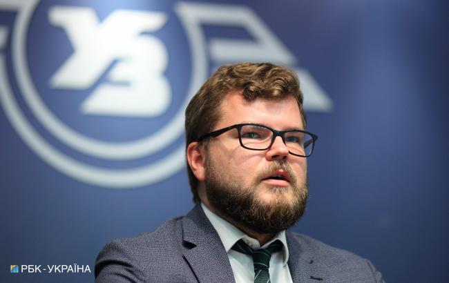 """Залізничні схеми: що заважає """"Укрзалізниці"""" побороти корупцію"""