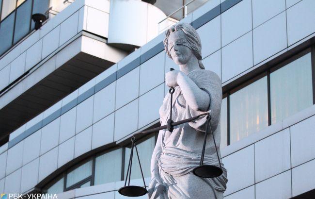 В українські суди хочуть впровадити штучний інтелект: подробиці і терміни експерименту