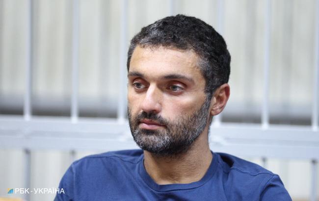Апеляційний суд Києва залишив без змін рішення про заставу в 3 млн гривень  для власника видання Insider і колишнього топ-менеджера