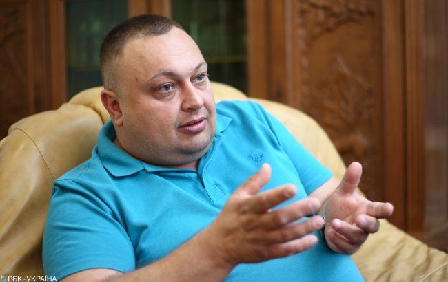 Социолог Алексей Антипович: Требования к Зеленскому сейчас еще выше, чем к Порошенко в 2014 году