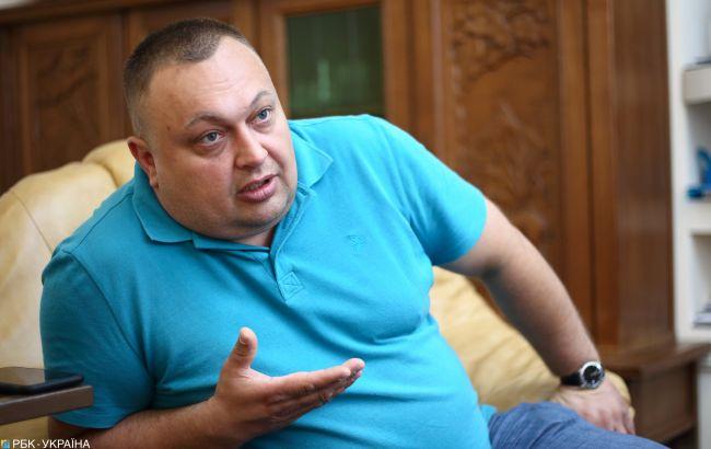 Социолог объяснил, почему рейтинг Зеленского вырос после двух раундов санкций