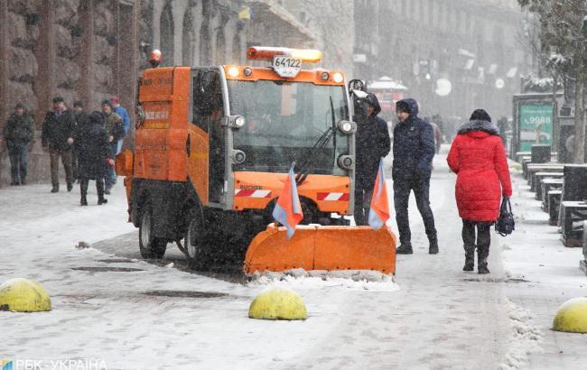 """""""Амвросий праздники отбросил"""": украинцам рассказали о погоде 20 декабря"""