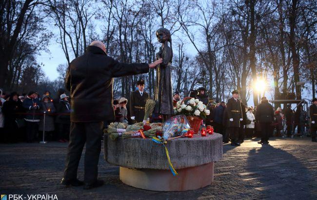 Поховала чоловіка і 11 дітей: українка шокувала розповіддю про Голодомор