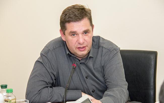 Третьяков закликав прем'єра подати в Раду кандидатуру міністра ветеранів
