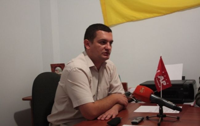 В Украине появляются новые перспективы совершенствования системы охраны труда, - Гоструда