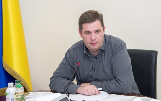 Третьяков: Мінветеранів зможе ефективно відстоювати інтереси захисників України