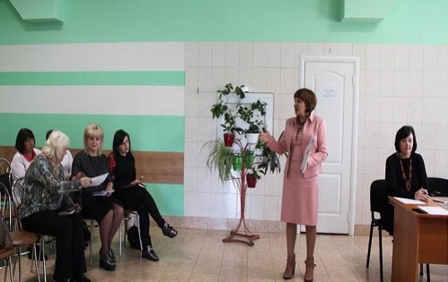 У Вінниці відкриють дитячі центри для хворих булімією і анорексією