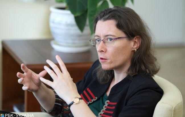 Посол Франції сумнівається у введенні місії ООН на Донбас