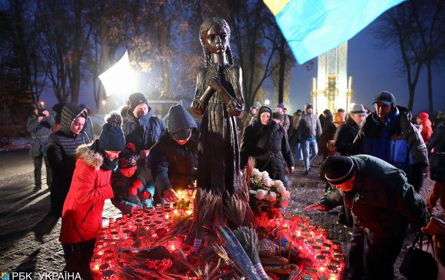В Україні з'явився онлайн-ресторан зі стравами часів Голодомору: що їли українці