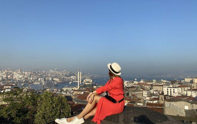 Острова, панорамы и богемный район: что посмотреть искушенному туристу в Стамбуле