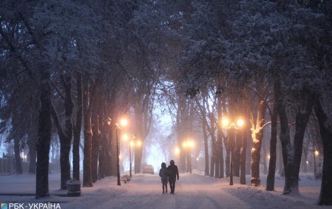 Потепление в Украине: синоптик дал точный прогноз