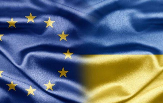 Європарламент проголосував за надання безвізового режиму для України