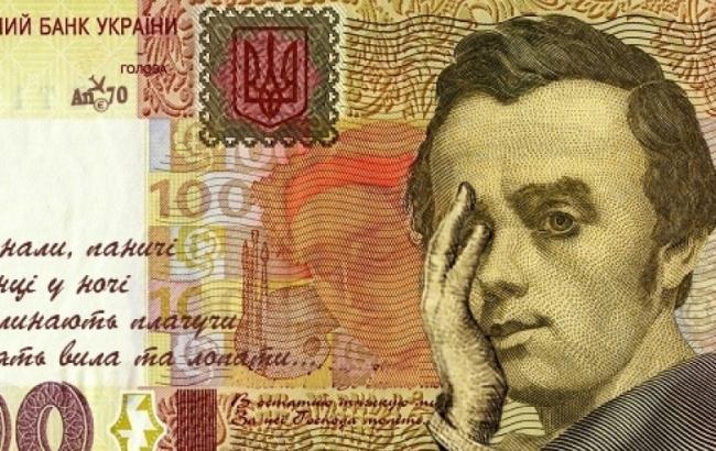 Фото: Новая потребительская корзина возмутила украинцев (Известия в Украине)