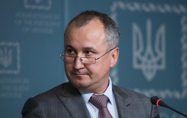 Фото: Грицак розповів, що загрожує затриманим кримським дезертирам