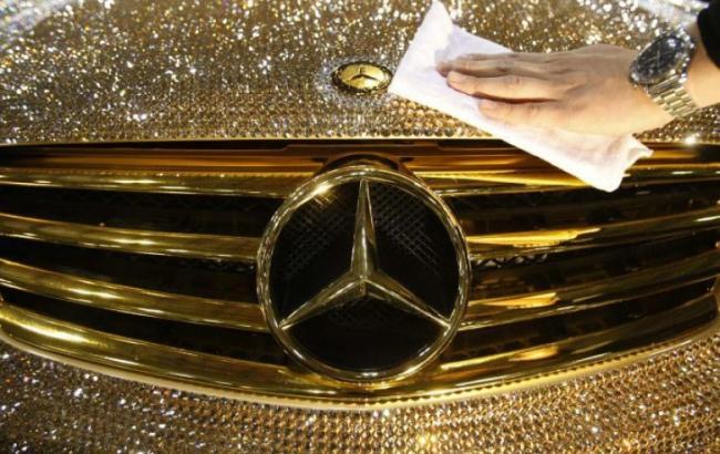Італія вводить податок у 100 тис. євро для багатих іноземців