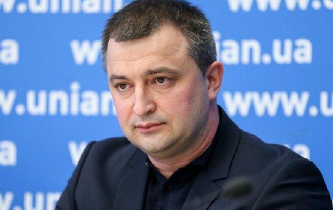 Дело Кулика: восстановит ли суд скандального экс-прокурора