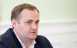 Будет ли в Киеве жесткий карантин: позиция КГГА