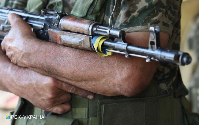 """Волонтер раскрыл подробности вражеской атаки под Шумами: """"всему есть обьяснение"""""""