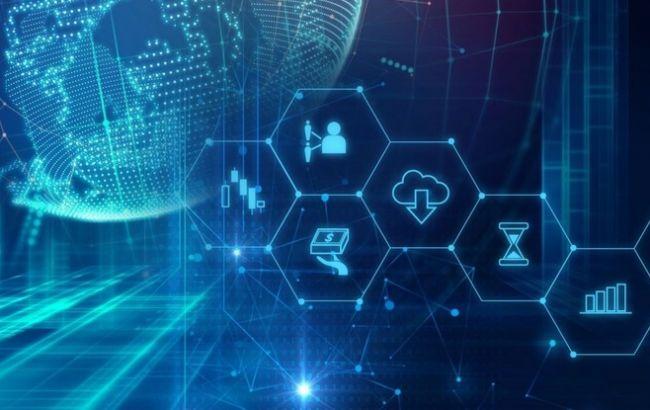 Работа над законопроектом о цифровой экономике практически завершена, - МЭРТ