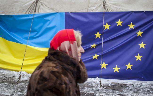 Независимость в цифрах. Как изменилась экономика Украины за 30 лет