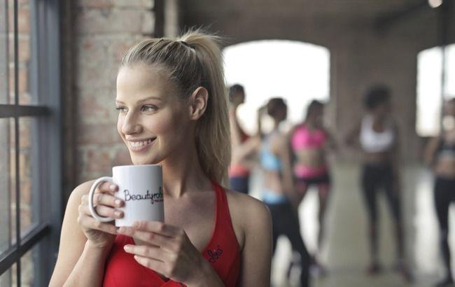 Як схуднути без інтенсивних тренувань: ефективні секрети