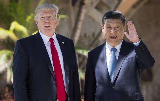 Нова холодна війна: як США конфліктують з Китаєм і чого чекати Україні