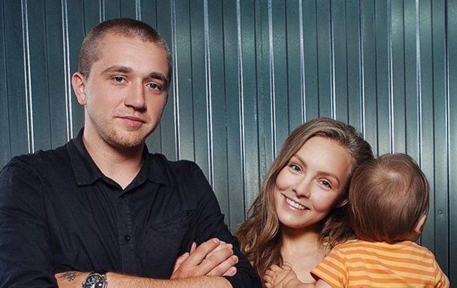 Олена Шоптенко розсекретила своє незвичне хобі і правду про чоловіка: обидва намагаємося приховати
