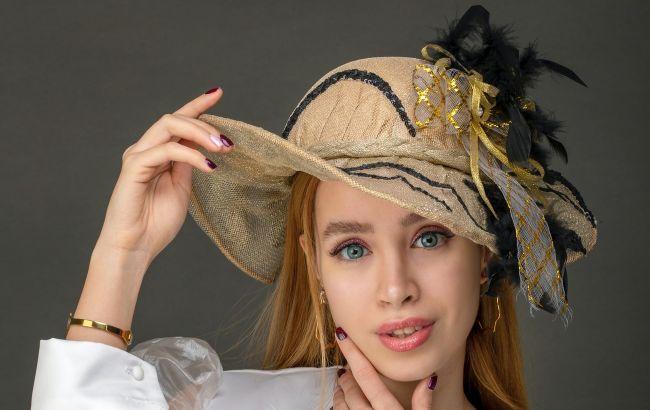 Здоровье кожи и глаз: диетолог назвала летний чудо-продукт для отличного самочувствия