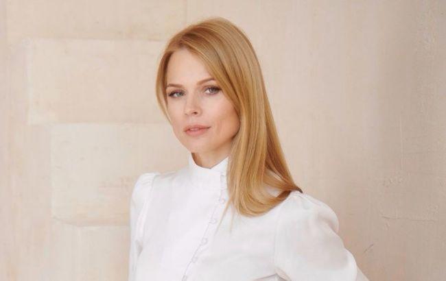 Ольга Фреймут призналась, что стала жертвой аферистов и рассказала о курьезе под алкоголем