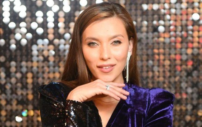 Регина Тодоренко нашла работу в Украине: она уже приступила к своим обязанностям