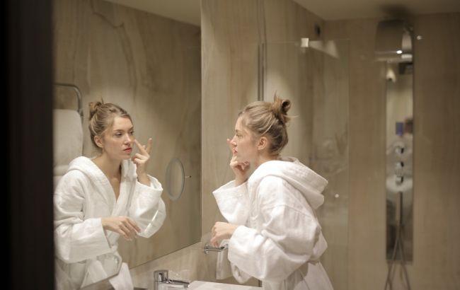 Моментальна домашня маска-ліфтинг, яка замінить уколи краси
