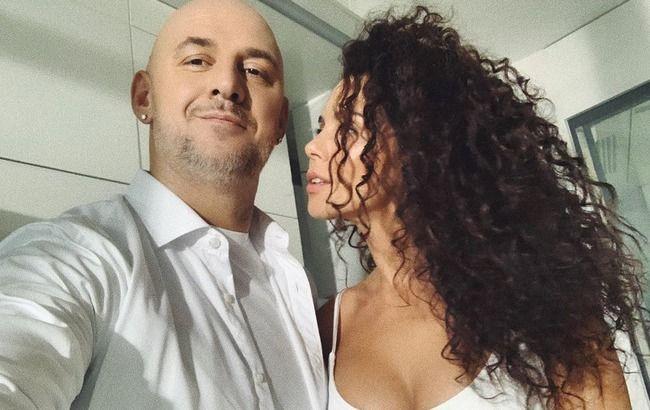"""""""По-настоящему счастливы"""": Потап умилил романтичным фото с Настей Каменских"""