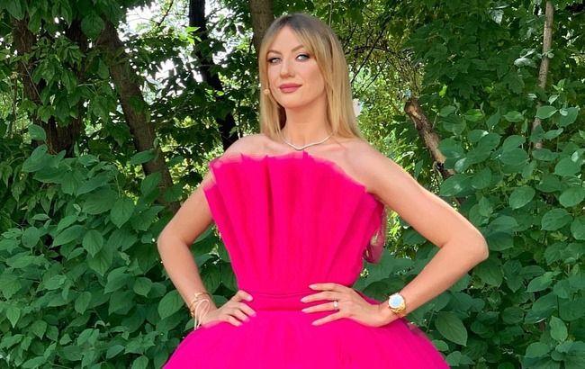 """""""Відводжу душу"""": Леся Нікітюк чесно зізналася у своїй пристрасті"""