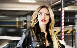 Украинская поп-звезда ошарашила признанием о прайсах по баням и саунам
