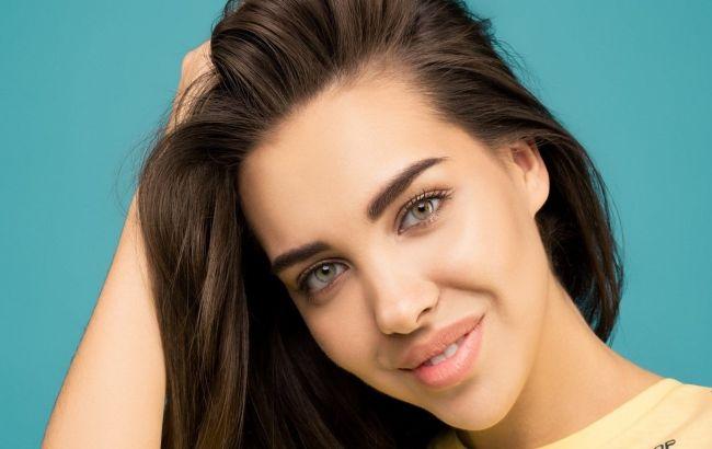 Вредно или безопасно? Трихолог раскрыла правду о наращивании волос и дала советы