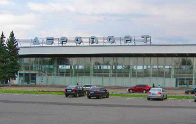 Будівництво аеродрому в Дніпрі: названо нового підрядника