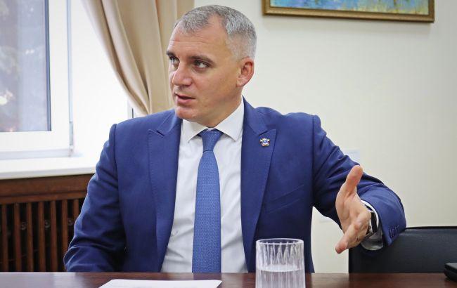 Мэр Николаева рассказал, как нужно балансировать карантинные ограничения