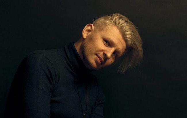 Концерт гурту Фіолет відбудеться в Києві 16 серпня