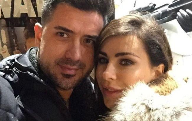 """""""Бережіть один одного"""": чоловік Ані Лорак залишив загадкове послання в мережі"""