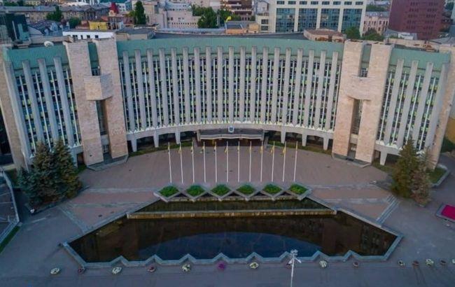 Дніпровська міськрада ухвалила програму зайнятості населення на наступні 5 років